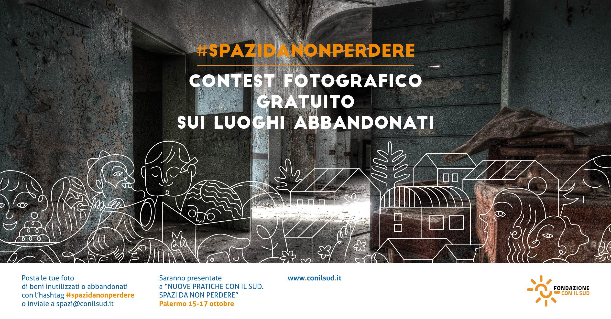 contest_fotografico_1