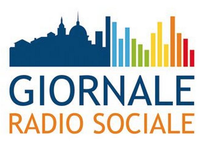 giornale_radio_sociale