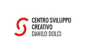 centro_danilo_dolci