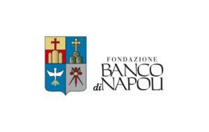 fondazione_banco_di-_napoli