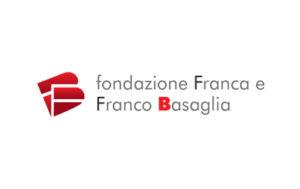 fondazione_basaglia