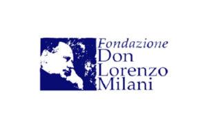 fondazione_don_milani