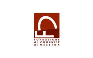 fondazione_messina