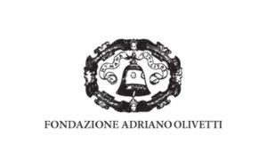 fondazione_olivetti