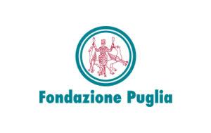 fondazione_puglia