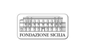 fondazione_sicilia