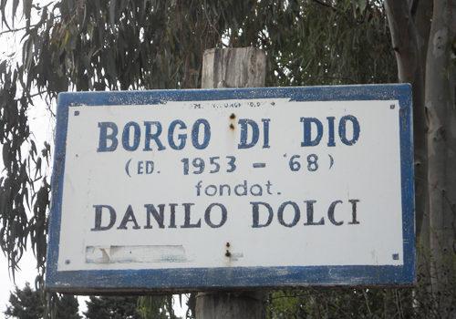 Borgo di Dio